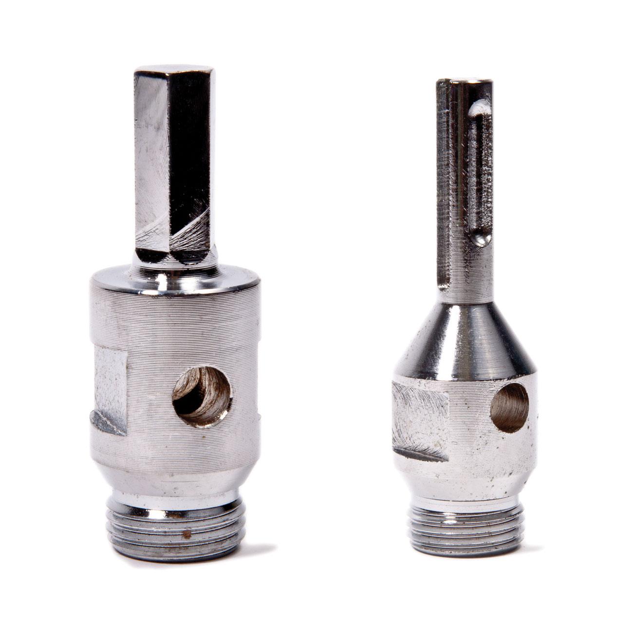Diamond Core Drill Core Drill Adaptor.