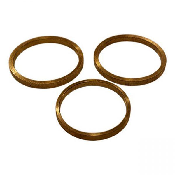 Circular Saw Blade Reducing Rings