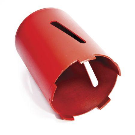 iamond Core Drill Bits