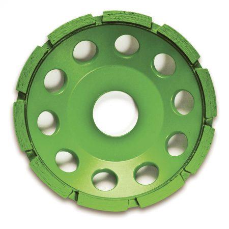 Diamond Cup Wheel Grinding Cup Wheels Premier Range CSP